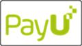 Płatności w EduNect.pl zabezpiecza PayU.